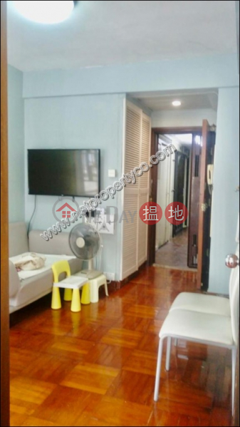 Property Search Hong Kong | OneDay | Residential Sales Listings | Good Value Apartment w/Rooftop