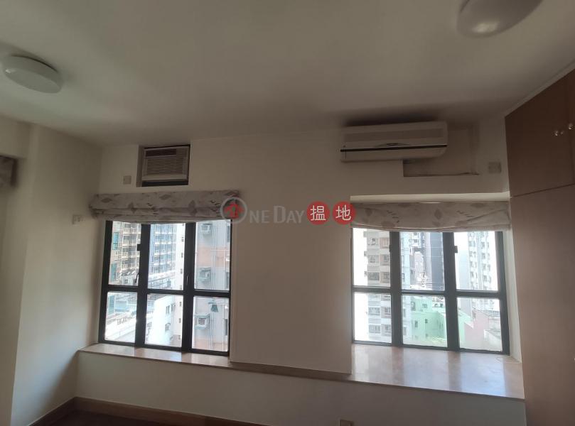 HK$ 15,000/ 月 太源閣-灣仔區 灣仔太源閣單位出租 住宅