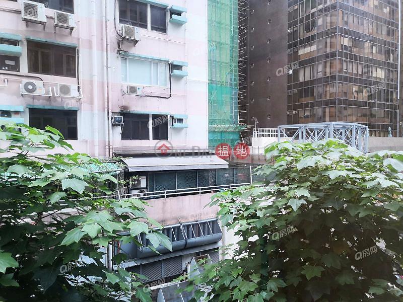 香港搵樓|租樓|二手盤|買樓| 搵地 | 住宅-出售樓盤-即買即住,投資首選,品味裝修麗雅苑買賣盤