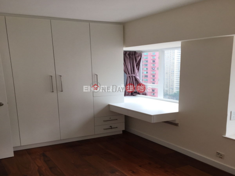 1 Bed Flat for Sale in Soho, 75 Caine Road | Central District, Hong Kong, Sales HK$ 11.3M