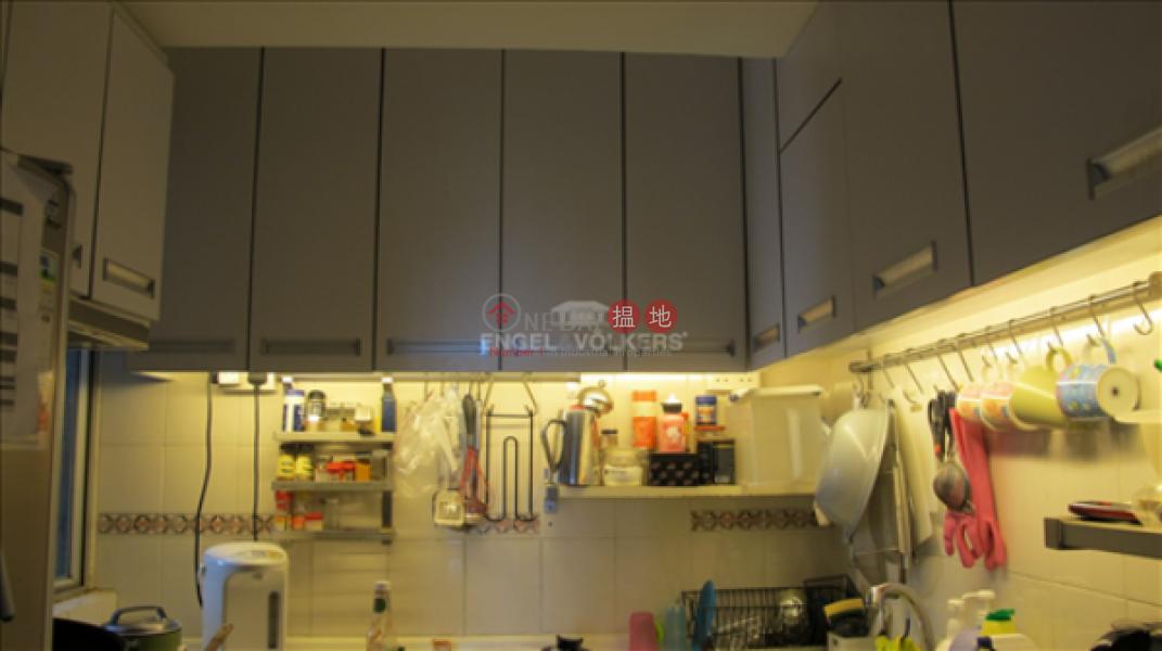 華庭閣請選擇|住宅出售樓盤|HK$ 1,800萬