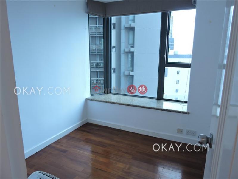 HK$ 38,000/ month | Palatial Crest, Western District Elegant 3 bedroom on high floor | Rental
