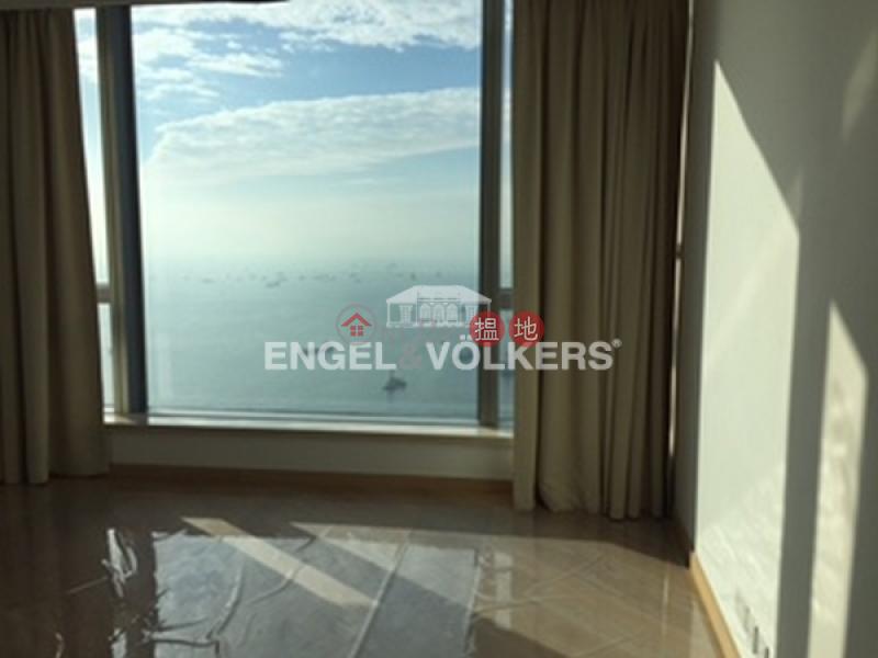 香港搵樓|租樓|二手盤|買樓| 搵地 | 住宅出售樓盤西九龍4房豪宅筍盤出售|住宅單位