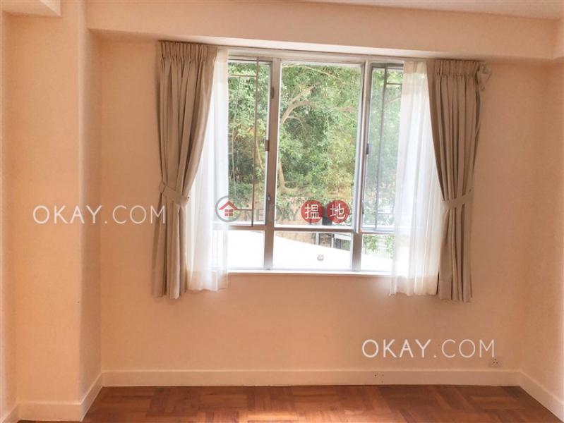 HK$ 34,000/ month, Block 2 Phoenix Court, Wan Chai District Tasteful 3 bedroom with balcony | Rental