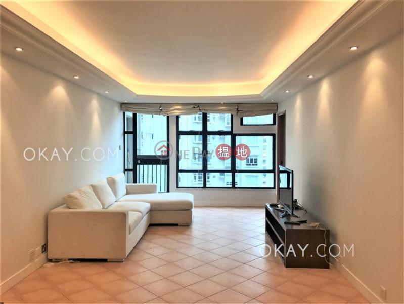 Nikken Heights, Middle Residential, Rental Listings HK$ 38,000/ month