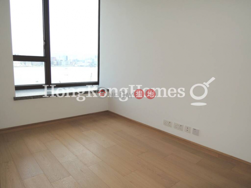 1 Bed Unit at The Gloucester | For Sale, The Gloucester 尚匯 Sales Listings | Wan Chai District (Proway-LID123976S)