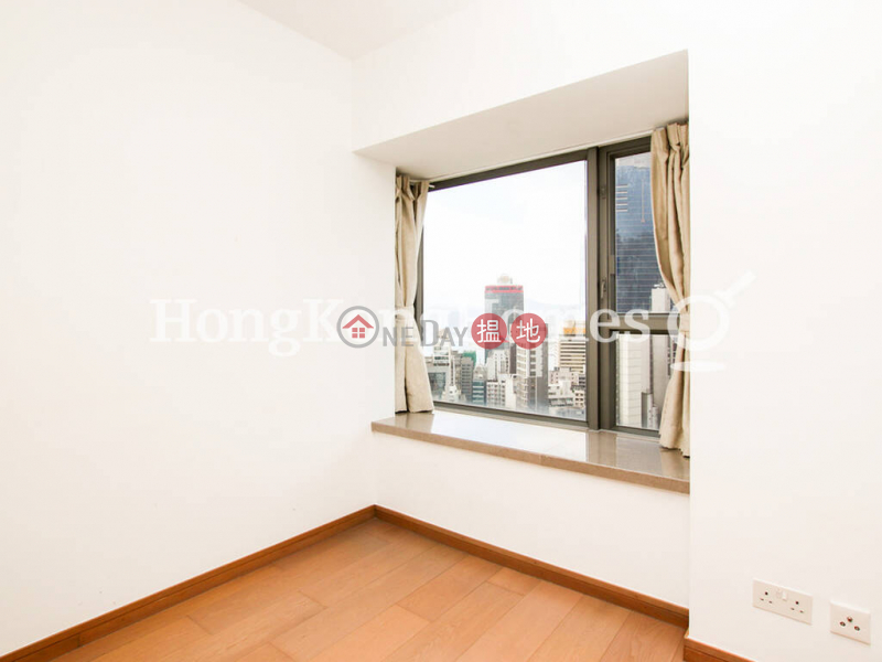 Property Search Hong Kong | OneDay | Residential Sales Listings, 3 Bedroom Family Unit at Centre Point | For Sale