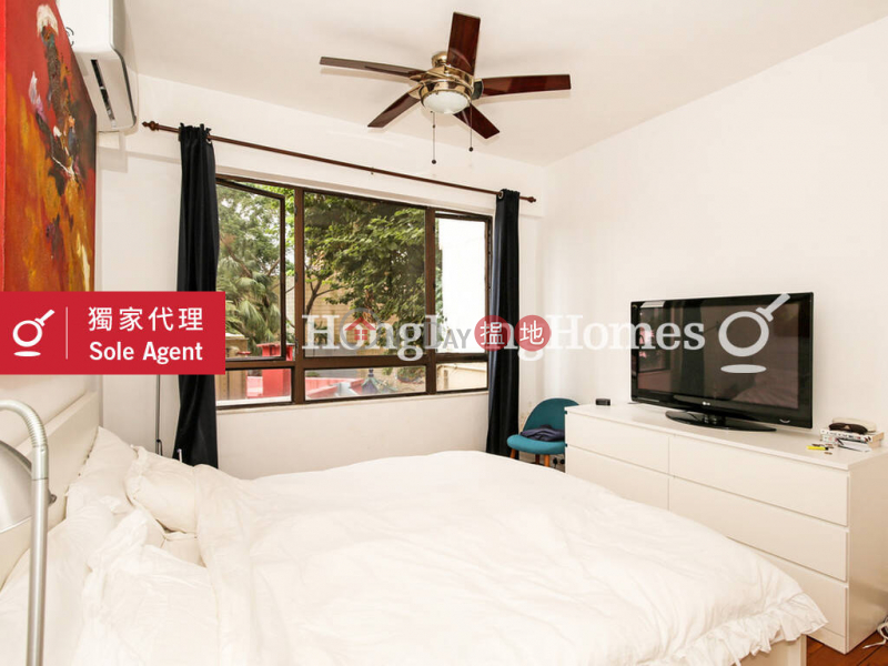 Property Search Hong Kong   OneDay   Residential   Sales Listings 2 Bedroom Unit at Splendour Villa   For Sale