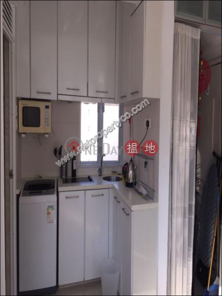 永成大廈-高層-住宅-出租樓盤|HK$ 17,000/ 月