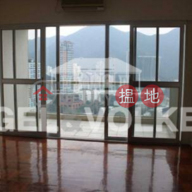3 Bedroom Family Flat for Sale in Repulse Bay|Repulse Bay Garden(Repulse Bay Garden)Sales Listings (EVHK41652)_3