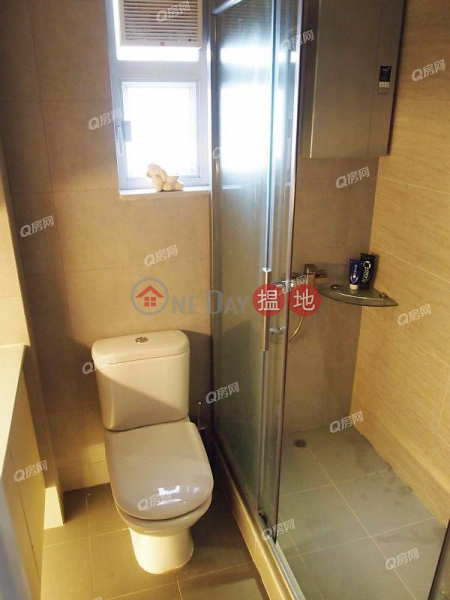 Hang Sing Mansion | 2 bedroom Low Floor Flat for Sale | Hang Sing Mansion 恆陞大樓 Sales Listings