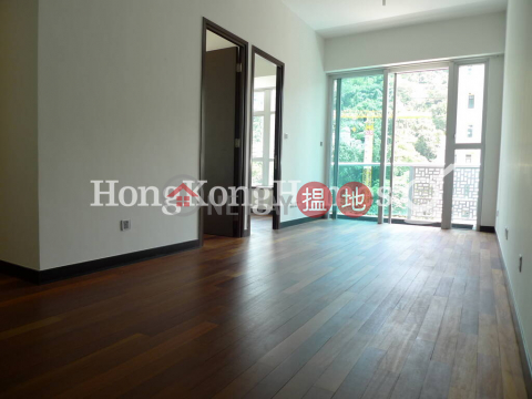 2 Bedroom Unit for Rent at J Residence|Wan Chai DistrictJ Residence(J Residence)Rental Listings (Proway-LID75381R)_0