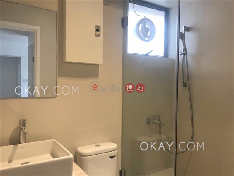 金山花園-低層|住宅|出租樓盤HK$ 45,000/ 月