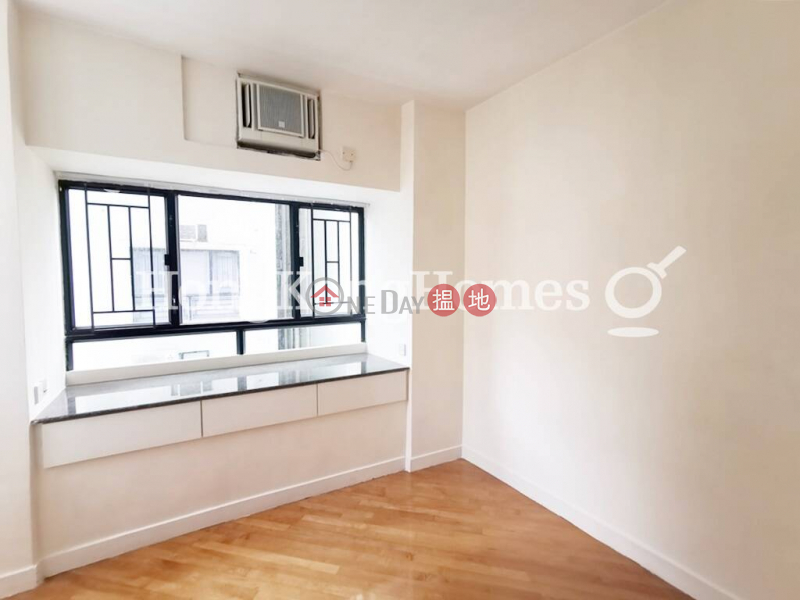 3 Bedroom Family Unit for Rent at Illumination Terrace | Illumination Terrace 光明臺 Rental Listings