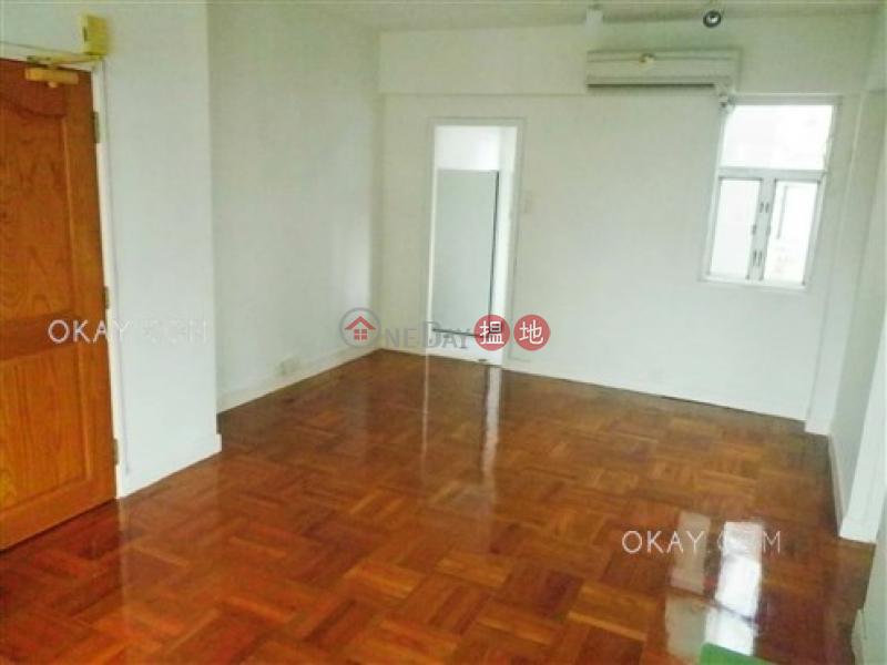 漢寧大廈高層住宅-出售樓盤-HK$ 3,000萬
