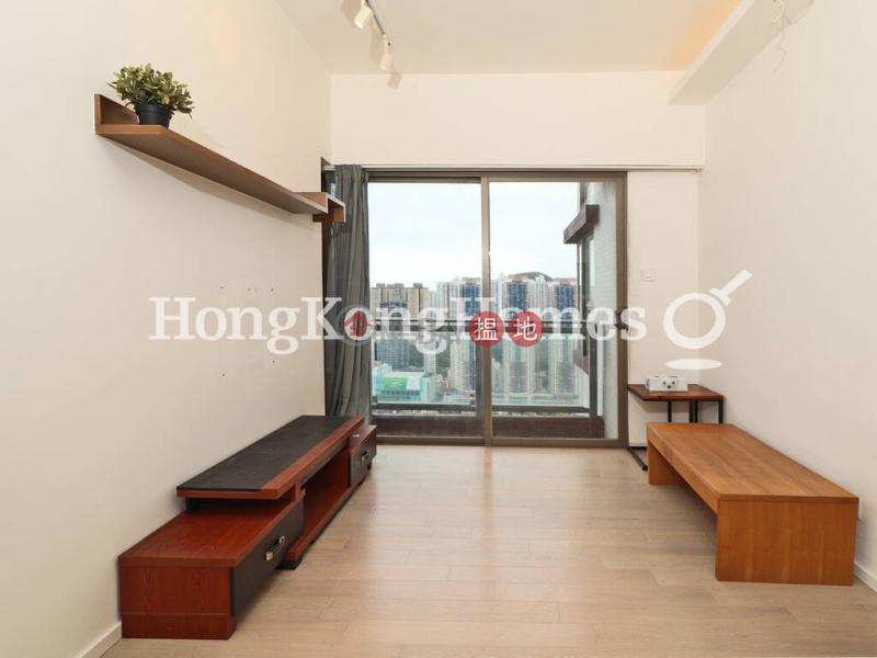 南灣御園一房單位出租|238香港仔大道 | 南區香港|出租-HK$ 20,000/ 月