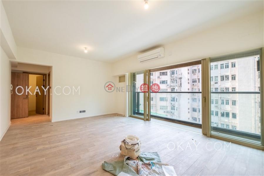 HK$ 40,000/ month | St. Joan Court | Central District, Elegant 1 bedroom in Mid-levels Central | Rental