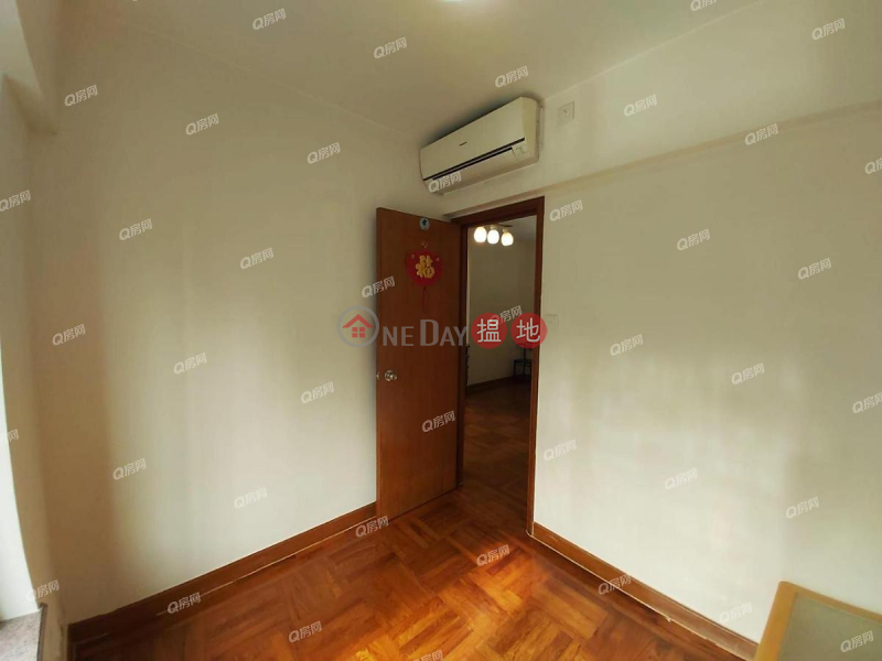 HK$ 15,500/ month | Tower 3 Phase 2 Metro City | Sai Kung, Tower 3 Phase 2 Metro City | 2 bedroom Flat for Rent
