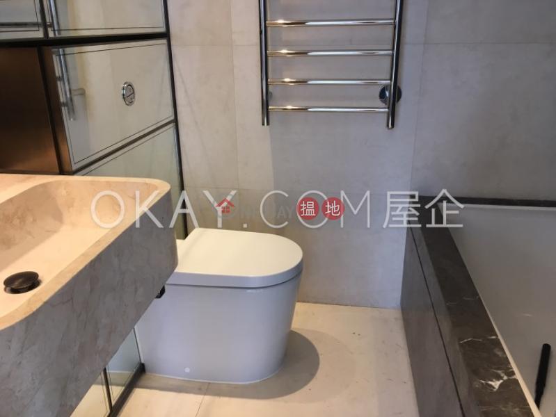 香港搵樓|租樓|二手盤|買樓| 搵地 | 住宅|出租樓盤-3房2廁,星級會所,露台瀚然出租單位
