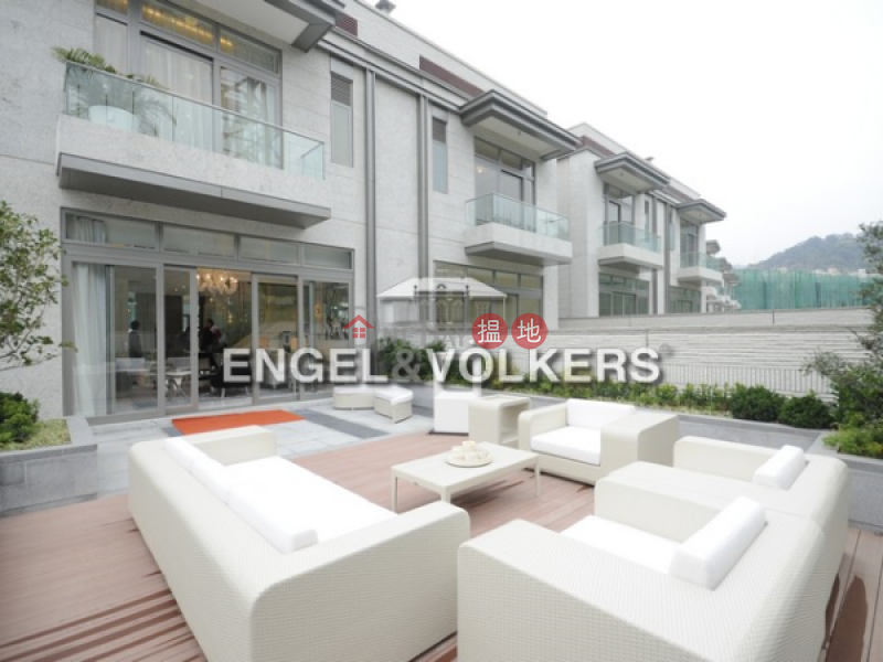 HK$ 45,000/ month | The Green | Sheung Shui, 3 Bedroom Family Flat for Rent in Sheung Shui