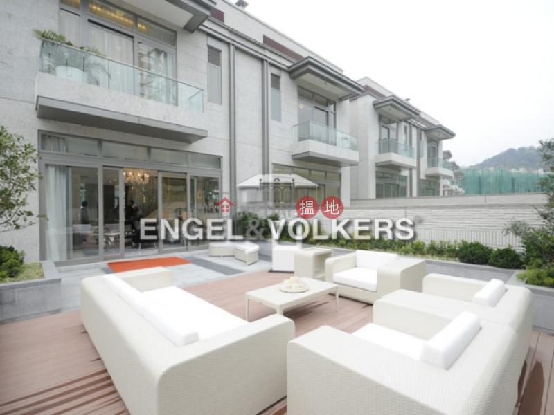 HK$ 45,000/ 月-歌賦嶺|上水|上水三房兩廳筍盤出租|住宅單位