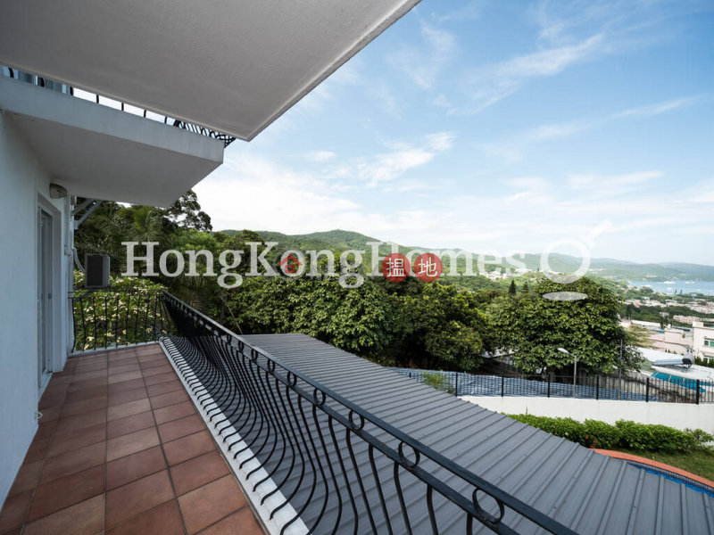 Expat Family Unit for Rent at Po Lo Che Road Village House, Po Lo Che | Sai Kung, Hong Kong Rental | HK$ 100,000/ month