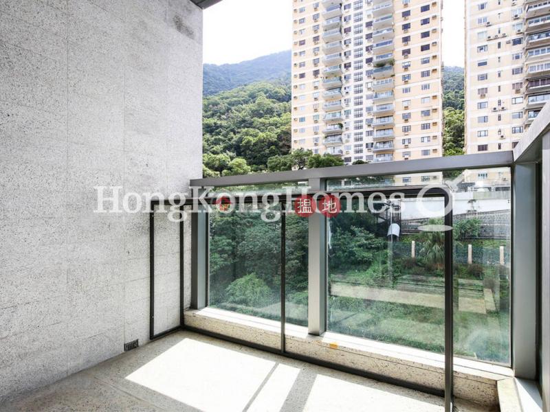 3 Bedroom Family Unit at 55 Conduit Road | For Sale, 55 Conduit Road | Western District | Hong Kong Sales HK$ 59M