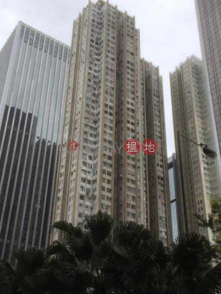 Causeway Centre Block C (Causeway Centre Block C) Wan Chai|搵地(OneDay)(1)