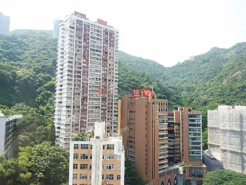 Brilliant Court Unknown, Residential, Rental Listings | HK$ 24,000/ month