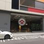 DAN 6 (DAN 6) Tsuen WanFui Yiu Kok Street6號|- 搵地(OneDay)(2)