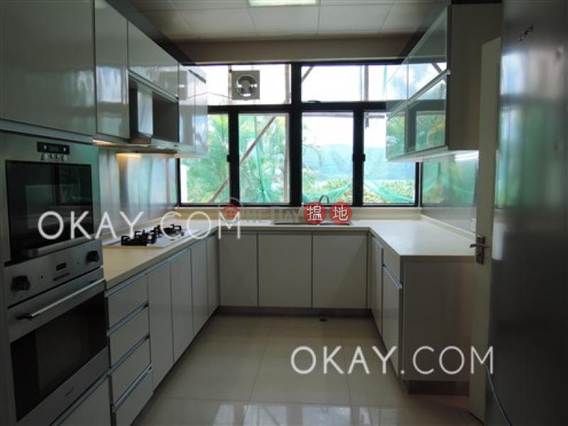 Stanley Crest-未知-住宅-出售樓盤-HK$ 2.8億