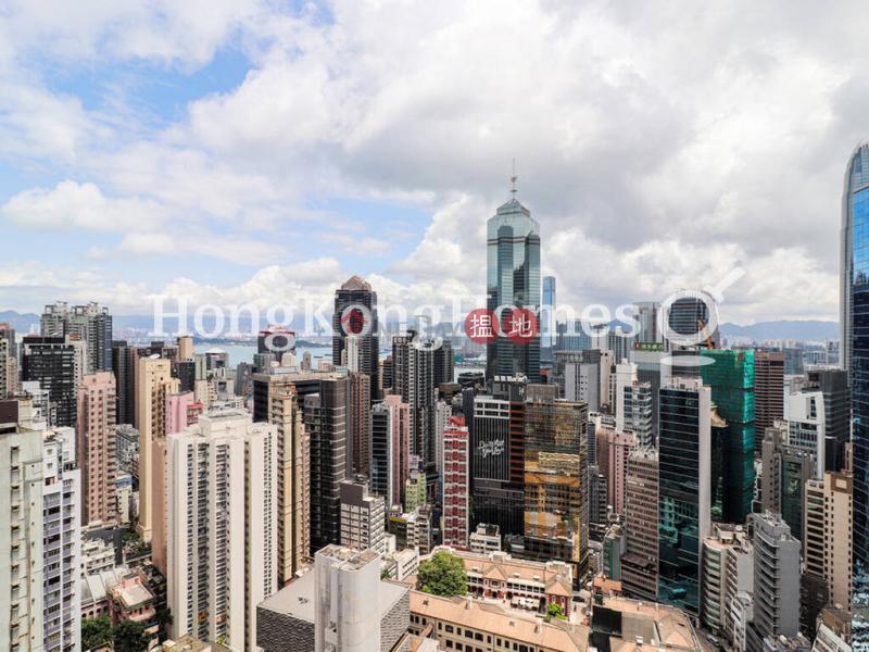 香港搵樓|租樓|二手盤|買樓| 搵地 | 住宅出租樓盤本舍三房兩廳單位出租