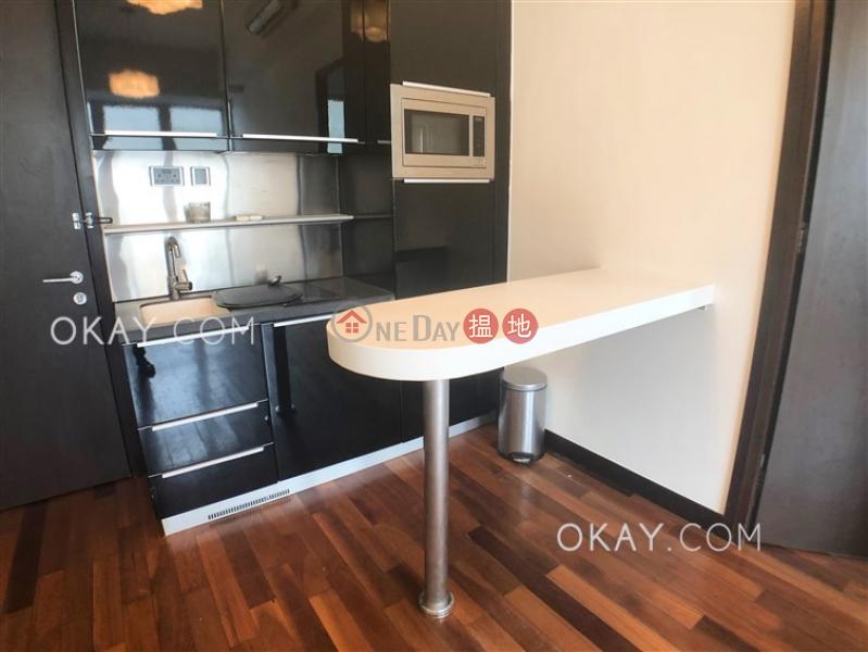 嘉薈軒高層住宅 出租樓盤 HK$ 22,000/ 月