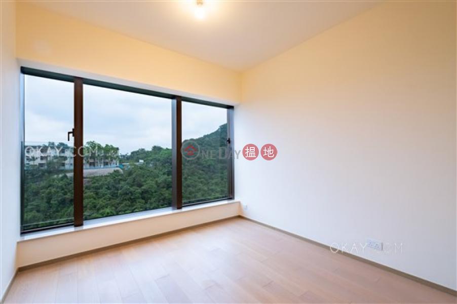 香島2座|高層-住宅出租樓盤HK$ 70,000/ 月