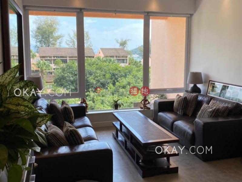 Phase 1 Beach Village, 15 Seabird Lane | Middle, Residential, Sales Listings HK$ 11M