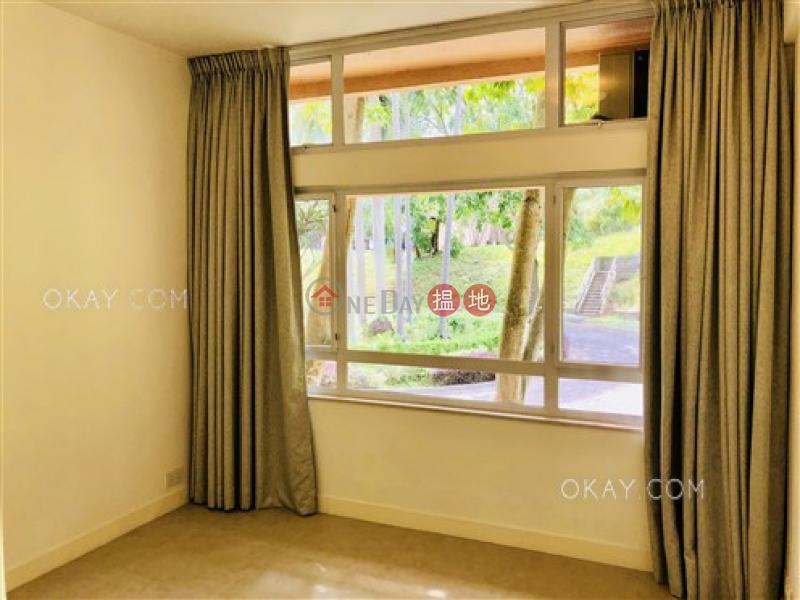 香港搵樓|租樓|二手盤|買樓| 搵地 | 住宅-出售樓盤-3房3廁,實用率高,星級會所《碧濤1期海燕徑61號出售單位》