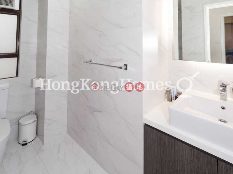 Wing Wai Court Unknown, Residential | Sales Listings | HK$ 42M