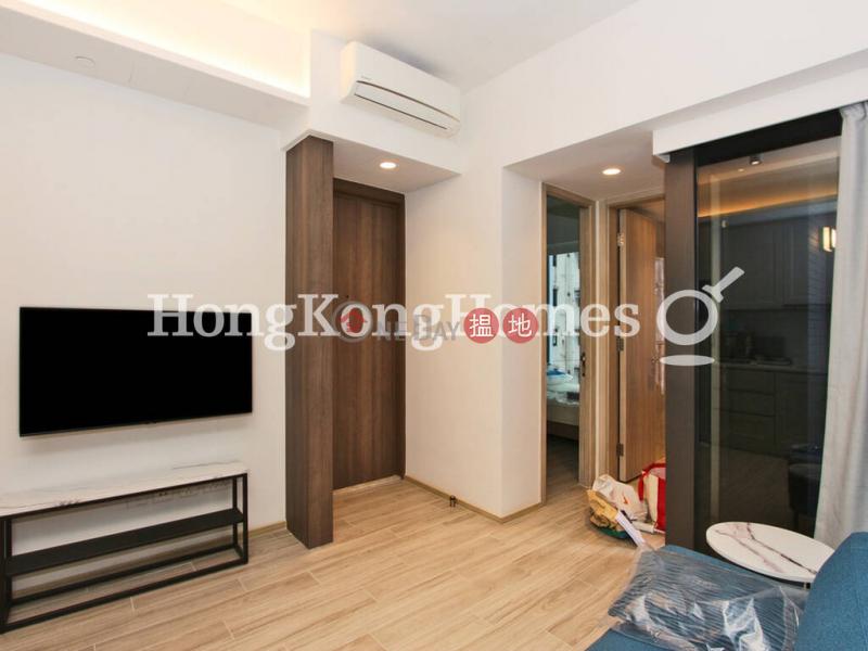 摩羅廟街8號-未知住宅-出租樓盤-HK$ 25,000/ 月