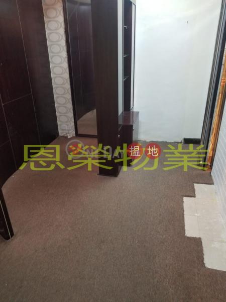 TEL: 98755238, 498 Lockhart Road | Wan Chai District Hong Kong, Rental | HK$ 22,000/ month