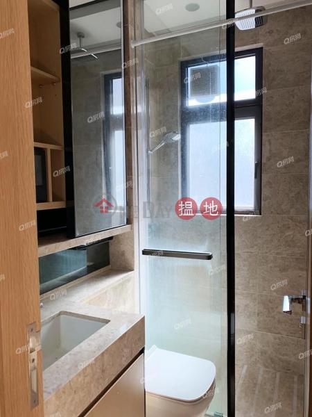 Parker 33 | Mid Floor Flat for Rent, Parker 33 柏匯 Rental Listings | Eastern District (XGDQ034100524)