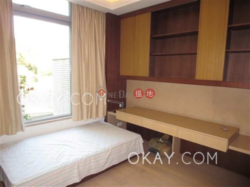 The Giverny, Unknown   Residential, Rental Listings HK$ 120,000/ month