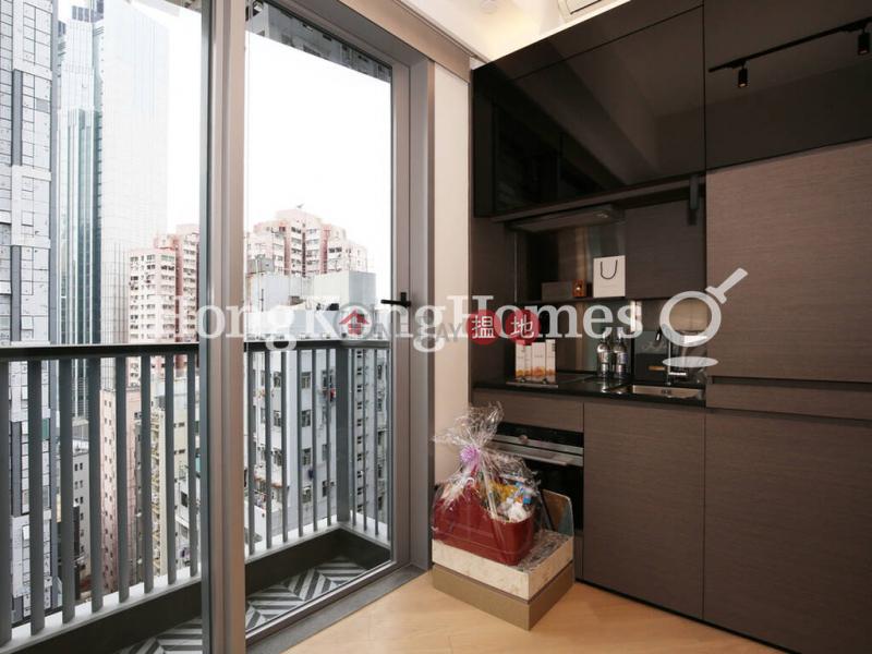 HK$ 6.48M | Artisan House | Western District, Studio Unit at Artisan House | For Sale