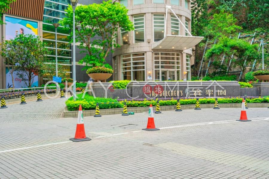 HK$ 31,000/ 月|寶翠園1期2座-西區|2房1廁,星級會所寶翠園1期2座出租單位
