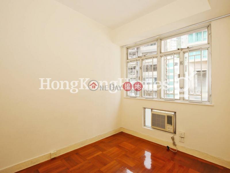 嘉茜大廈 未知 住宅-出租樓盤 HK$ 22,000/ 月