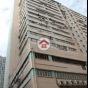 Hover Industrial Building (Hover Industrial Building) Kwai Tsing DistrictKwai Cheong Road26號|- 搵地(OneDay)(1)