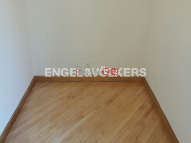 西半山兩房一廳筍盤出售|住宅單位|蔚庭軒(Wilton Place)出售樓盤 (EVHK24031)