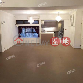 Ventris Place | 3 bedroom Low Floor Flat for Sale|Ventris Place(Ventris Place)Sales Listings (XGGD750400403)_0