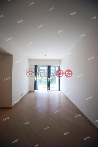 Park Yoho GenovaPhase 2A Block 16A Low, Residential, Sales Listings HK$ 7.8M