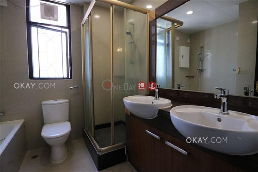HK$ 53,000/ 月合勤名廈-九龍城|3房2廁,極高層,連車位,露台《合勤名廈出租單位》