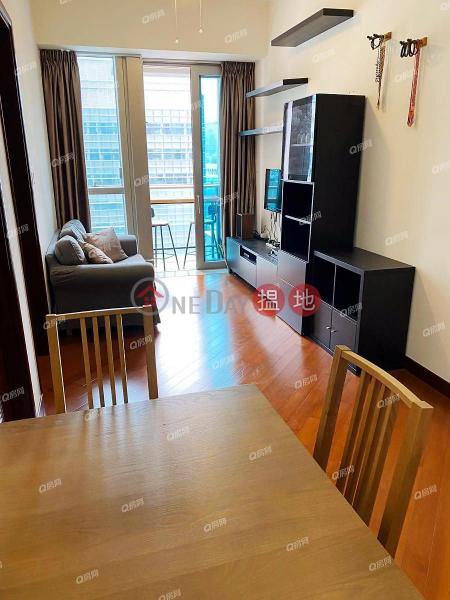 The Coronation   1 bedroom Low Floor Flat for Rent   The Coronation 御金‧國峰 Rental Listings
